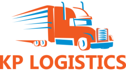 KP Logistics Packers and movers Chennai
