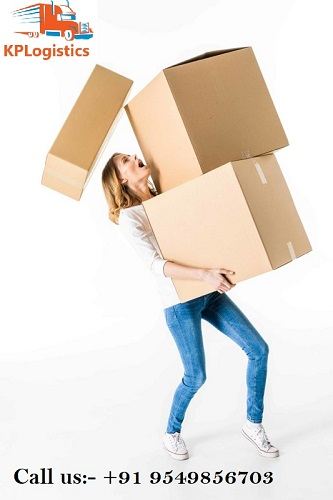 Packers and movers Chennai – Hire for Moving safely